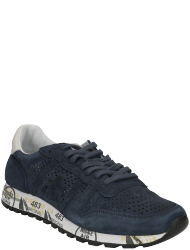 Premiata Men's shoes ERIC 3836
