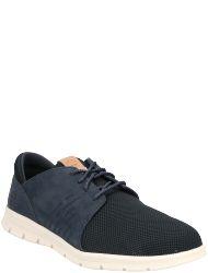 Timberland Men's shoes Graydon F/L Oxford