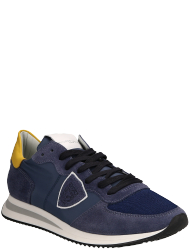 Philippe Model Men's shoes TRPX