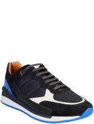 Boss Men's shoes Element_Runn