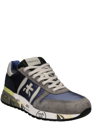 Premiata Men's shoes LANDER 4587