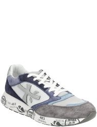Premiata Men's shoes ZAC-ZAC 4613