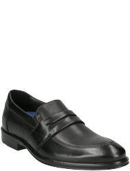 LLOYD Men's shoes MAARTEN