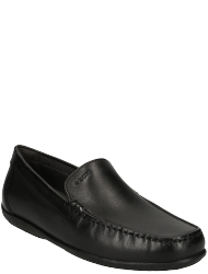 GEOX mens-shoes U020WA 00043 C9999