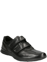 Clarks Men's shoes Un Tynamo Turn
