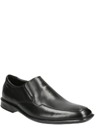 Clarks Men's shoes Bensley Step