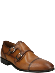 LLOYD Men's shoes MAILAND