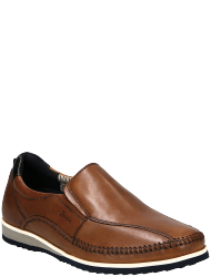 Sioux Men's shoes HAJOKO-700