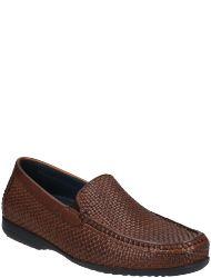 Sioux Men's shoes GIUMELO-705-H