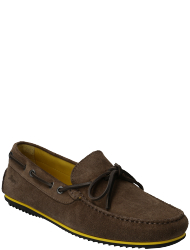 Sioux Men's shoes NAPLES-700