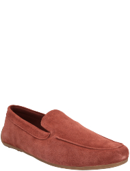 Clarks Men's shoes Reazor Plain