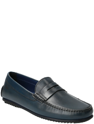 Sioux Men's shoes NAPLES-702