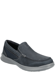 Clarks Men's shoes Cotrell Easy