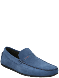 HUGO Men's shoes Dandy_Mocc