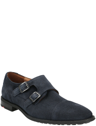 LLOYD Men's shoes JANNICK