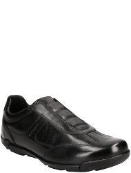 GEOX mens-shoes U023BB 043BC C9999