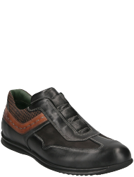 Galizio Torresi Men's shoes 313098 V18145