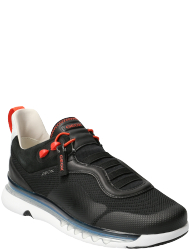 GEOX Men's shoes LEVITA