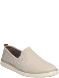 Timberland Men's shoes Gateway Pier Slip On