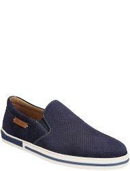Galizio Torresi Men's shoes 411180 V17213