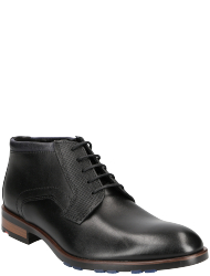 LLOYD Men's shoes JARON