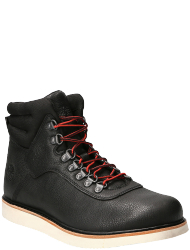 Timberland Men's shoes Newmarket Archive Boot