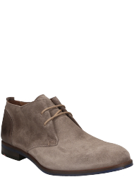 LLOYD Men's shoes SHAWN