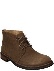 Clarks mens-shoes Clarkdale Base 26144449 7