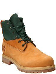 Timberland Men's shoes 6 WP Treadlight Boot
