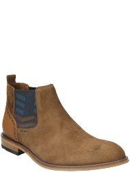 LLOYD Men's shoes HOBSON