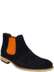 LLOYD mens-shoes 10-126-28 GERSON