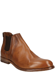 Moma mens-shoes 2BS058-CA