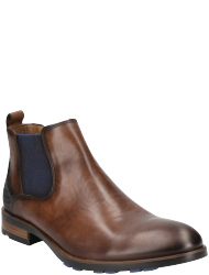LLOYD Men's shoes JASER