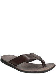 Brador Men's shoes 46-656