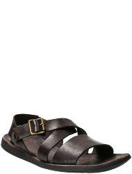Brador Men's shoes 46-765