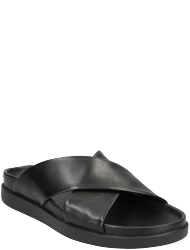 Clarks Men's shoes Sunder Cross