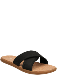 UGG australia Men's shoes SEASIDE SLIDE