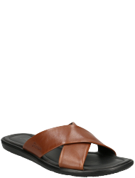 Sioux Men's shoes MINAGO