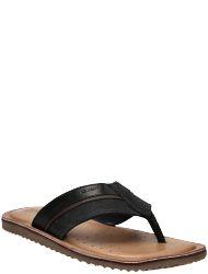 GEOX Men's shoes ARTIE