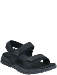 Timberland Men's shoes Anchor Watch Back Strap Sandal