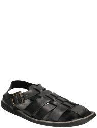 Brador Men's shoes 46-220