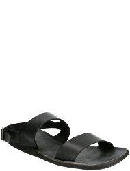 Brador Men's shoes 46-300