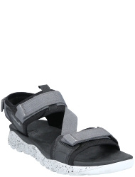 Timberland Men's shoes Ripcord 2 Strap Sandal
