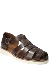 Lloyd Men's shoes ELLIOT