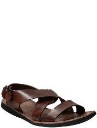 Brador Men's shoes 46-518
