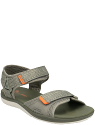 Clarks Men's shoes Step Beat Sun