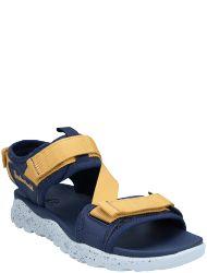 Timberland Men's shoes Ripcord 2 Strap Sandal