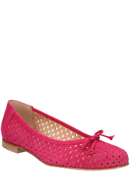 LLOYD Women's shoes 10-868-25