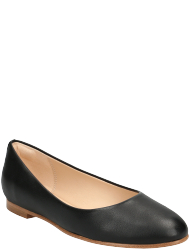 Clarks Women's shoes Grace Piper