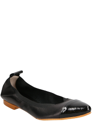 Lüke Schuhe womens-shoes Q004